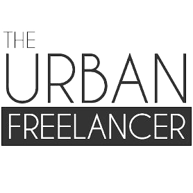 The Urban Freelancer